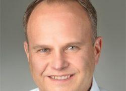 Christian Breitschwerdt ist einer der Top Speaker, auf der vierten…