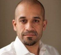 K.C. Motamedy soll globales Digitales Marketing bei Contentserv vorantreiben