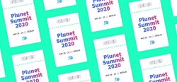 Plunet Summit 2020: Der Early-Bird-Ticketverkauf hat begonnen