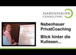 Die Umsatzzahlen gehen durch die Decke: Praxiserfahrungen für den erfolgreichen Markteintritt von Nabenhauer Consulting