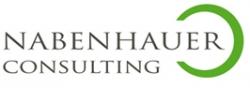 Zusätzliche Möglichkeit der Kundengewinnung von Nabenhauer Consulting: Webdesign für Online Automatisierung!