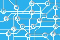 Effiziente Socialmedia Automatisierung: neuer Support-Service von Nabenhauer Consulting!