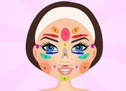 Welche Gesichtspflege braucht meine Haut?