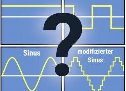 Ratgeber für Solaranlagen: So finden Sie den passenden Wechselrichter