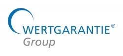 Wertgarantie Group: In allen Bereichen zukunftsfähig aufgestellt