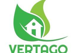 VERTAGO Gründach -Dachbegrünung mit System und Verstand