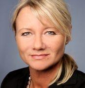 IDL gewinnt Petra Ellmerich als neuen Chief Sales Officer