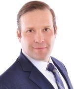 Corona: Europäische Unternehmen unterstützen Mitarbeiter