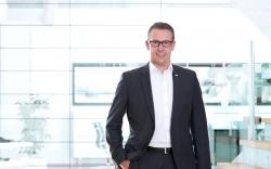 """Limtronik setzt Corona-Notfallplan um und plädiert für """"Made in Germany"""" für mehr Unabhängigkeit in globalisierter Welt"""