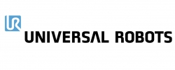 Weltmarktführer Universal Robots lädt zur COBOT EXFERENCE (20.-24. April 2020)