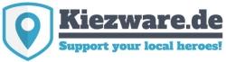 Soforthilfe – Berliner Agentur entwickelt kostenlosen Onlineshop für lokalen Handel.