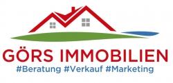 Görs Immobilien: Jetzt informieren, vernetzen, beraten lassen