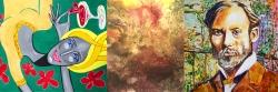 MAMAG Museum zeigt Ausstellung online