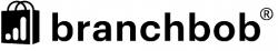 Reaktion auf die Coronakrise – branchbob® stellt cloudbasierte Onlineshops ab sofort uneingeschränkt und dauerhaft kostenlos zur Verfügung