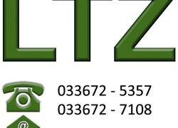 Maximale Frühbezüge  für Grünlandgeräte und Bestelltechnik
