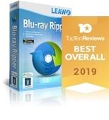 Leawo gibt die Richtlinien zum Schutz vor Coronaviren heraus und gewährt 40% Rabatt für Blu-ray Ripper