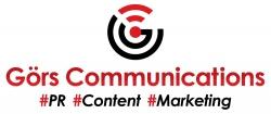 Digitale Markterschließung und Onlinemarketing in Zeiten von Corona / Covid-19 mit Görs Communications