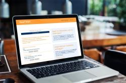 Hilfs-Portal für lokale Anbieter: Kauf im Odenwald und Kauf im Kraichgau