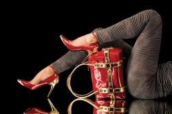 Damenschuhe 42 – das vielfältige Angebot bei schuhplus