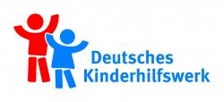 Deutsches Kinderhilfswerk: Kinder in Deutschland besser vor Armut schützen