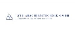 STB-GH-TEC (UG) wird zu STB Abschirmtechnik GmbH