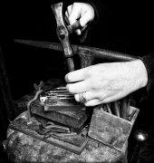 Ausgezeichnete Dokumentarfilme über alte und seltene Handwerke
