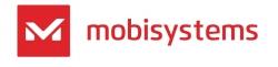 MobiSystems und Bechtle schließen Vertriebspartnerschaft