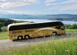Busreisen – Zürcher & Co. Reisen – Carreisen Schweiz