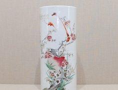 Chinesische Kulturgegenstände & Kunst – China Wohnkultur