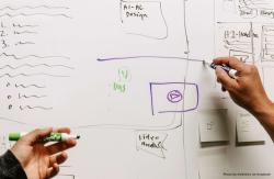 Content-Marketing-Konzepte für KMU aus Augsburg