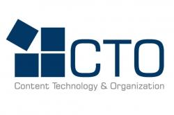 CTO entwickelt Datenextraktionslösung für Bestellungen