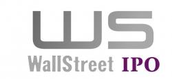 Nach Covid-19 Kapitalbeschaffung  durch U.S Börsengang