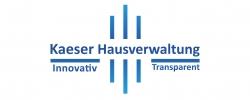 Kaeser Hausverwaltung München mit höchster Transparenz