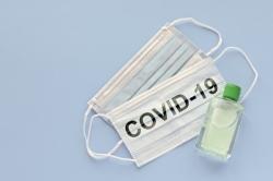 Das Corona-Virus und wettbewerbsrechtliche Abmahnungen