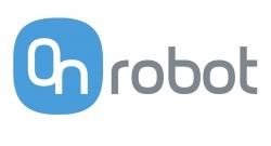Neue Greiferlösung von OnRobot