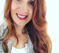 Mülheimerin Britta Arndt unterstützt Mütter in der Corona-Krise