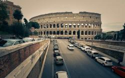 Ostia und die Königlichen Häfen – Romreisen nach Verleihung des Europäischen Kulturerbe Siegels