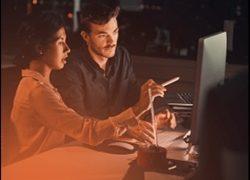 IoT-Geräte als Köder für Cyberangreifer
