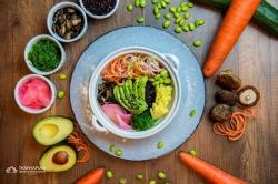 Bleib-gesund-Tipps aus Thailand