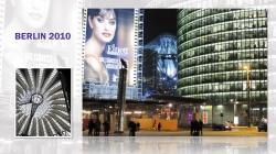 Modernes Fotobuch mit Powerpoint gestalten