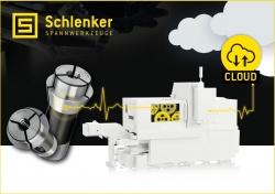 Schlenker präsentiert: Die smarte Spannzange