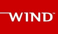 Wind River unterstützt Innovationen im Kampf gegen COVID-19 durch die kostenlose Bereitstellung von Software und technischer Expertise
