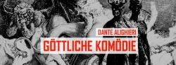 Kultur in Zeiten von Corona: täglich 15 Minuten Dante