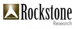 Rockstone Research: Energiespeicherung so rein wie Luft! Interview mit Ron MacDonald von Zinc8 Energy Solutions Inc.