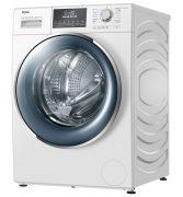 Haier präsentiert die 876-Serie, die derzeit leisesten Waschmaschinen auf dem Markt*