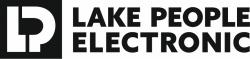 cma audio übernimmt Lake People: Investitionen in Infrastruktur, neue Investitionen in Infrastruktur, neue Produktpalette und Kabelmanufaktur geplant