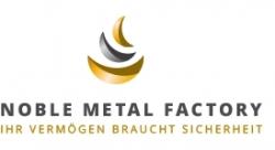 NMF OHG: Gold – interessante Fakten
