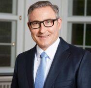 Rückblick auf 2019: Ardex mit weiterem Rekordjahr