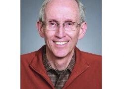 """UpToDate-Schöpfer Dr. Burton """"Bud"""" Rose verstarb an Komplikationen durch Covid-19"""