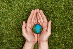 Abmahnung durch die Deutsche Umwelthilfe – was nun?